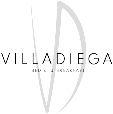 Villa Diega B&B
